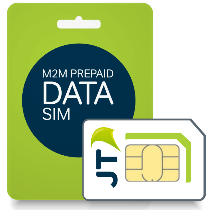 Home | M2M Taxi SIMs