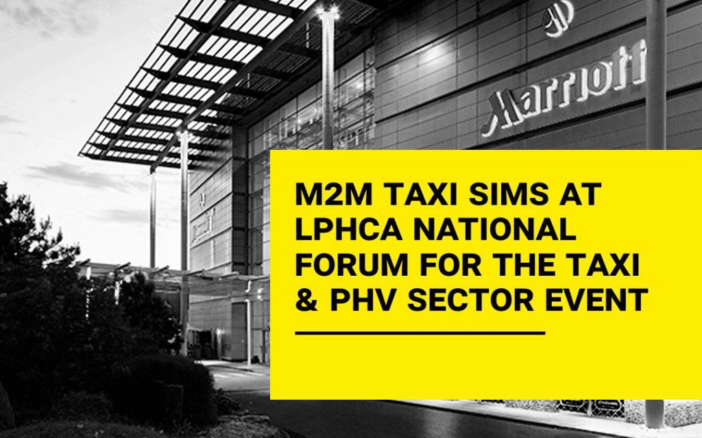 The LPHCA National Forum