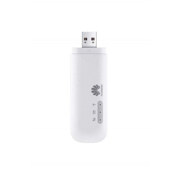 Huawei E8372 Wingle 4G Unlocked WiFi WLAN LTE modem - front view