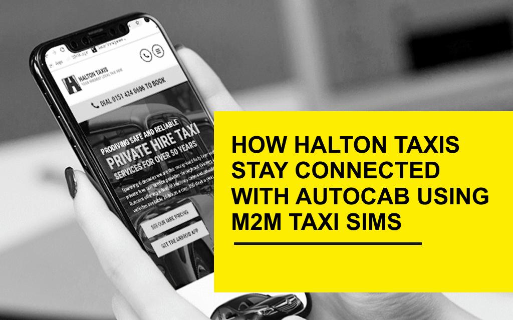 Haton Taxis